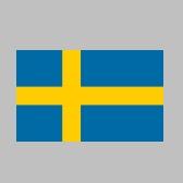 Ruotsi - Швеция