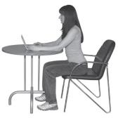 istua - сидеть