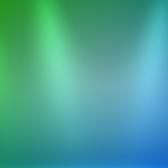 сине-зелёный