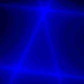 azul - синий, голубой