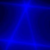 sininen - синий