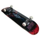 skate - скейт, роликовая доска