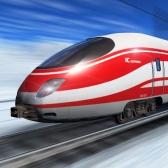 Viajes en tren. Поездки на поезде: Испанский разговорник для туристов