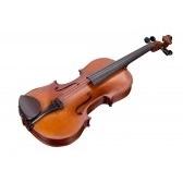 violín - скрипка