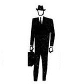 civil servant - госслужащий