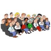 riunione - собрание, заседание