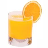 succo - сок