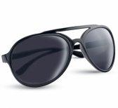 occhiali da sole - солнечные очки
