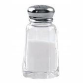 salt - соль