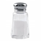 sal - соль