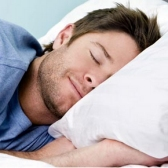 dormir - спать