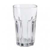 vaso - стакан