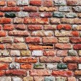 wall - стена