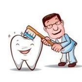 dentista - зубной врач