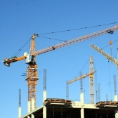 costruzione - стройка
