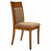 sedia - стул