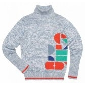 maglione - свитер
