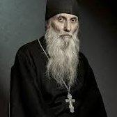 priest - священнослужитель