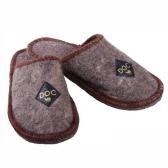 zapatillas - тапочки