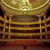 theatre - театр