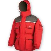 cazadora - теплая куртка