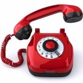 telefon - телефон