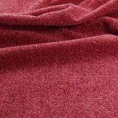 tessuto - ткань