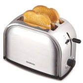 tostadora - тостер