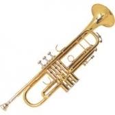tromba - труба