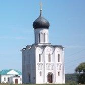 iglesia - церковь