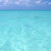 turquesa - цвет морской волны