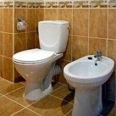 vessa - туалет