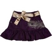 falda - юбка