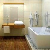 bathroom - ванная комната<br>