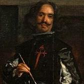 Diego de Silva y Velázquez. Texto
