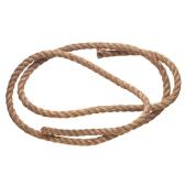 naru - верёвка