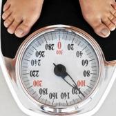 paino - вес
