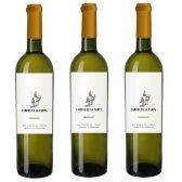 Dialoge: Möchten Sie einen Wein? Хотите вина?
