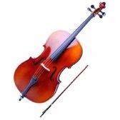 cello - виолончель