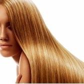 hair - волосы