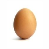 egg - яйцо