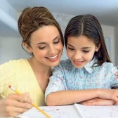 Выражения с глаголом учиться