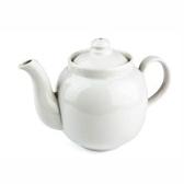 teapot - заварочный чайник