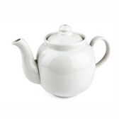 tetera - заварочный чайник