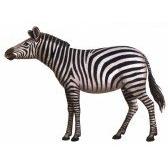 seepra - зебра