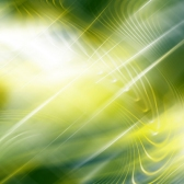 giallo verde - зелёно-жёлтый
