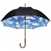 Когда был изобретён зонтик?