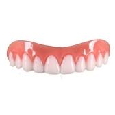 zęby - зубы