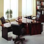 study - кабинет