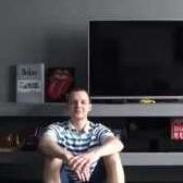 VIDEO: Местоимения в немецком языке